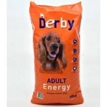 Krmivo pre psov Derby Adult...