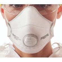 Respirátor FFP2 1031 REFIL...